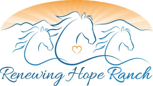 Renewing Hope Ranch